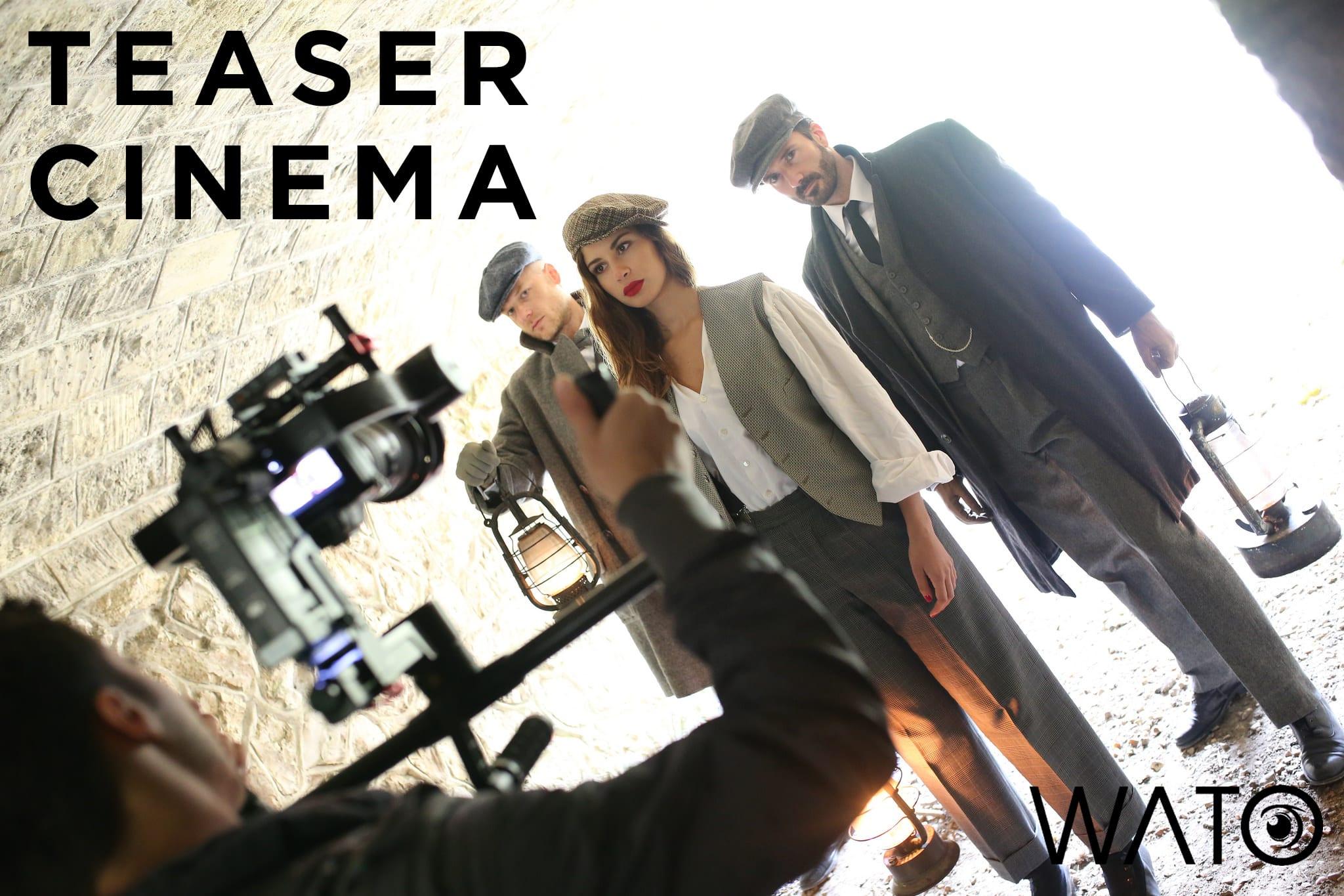 Teaser-wato-cinéma