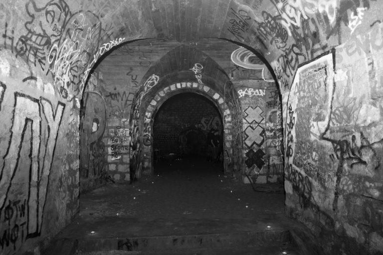 voutes-de-la-salle-PTT-catacombes-interdites-paris-13