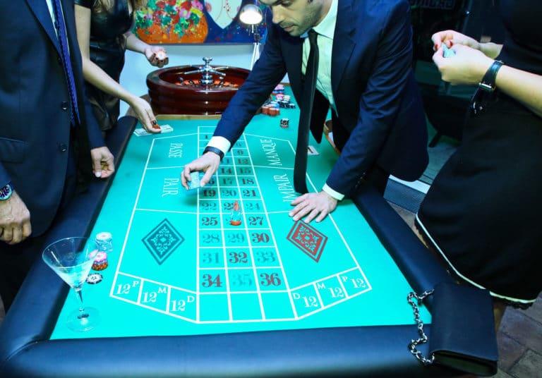 casino evenementiel cannes roulette