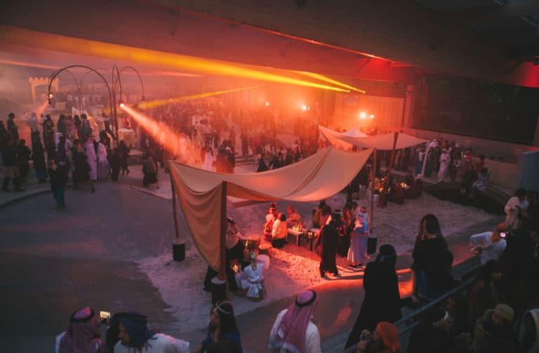 wato-agence-evenementielle-paris-le-serment-dalcazar-décor