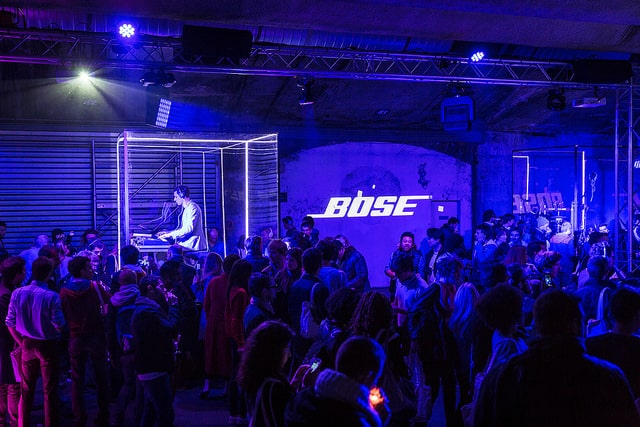 bose-soirée-wato-live-in-the-cube-1