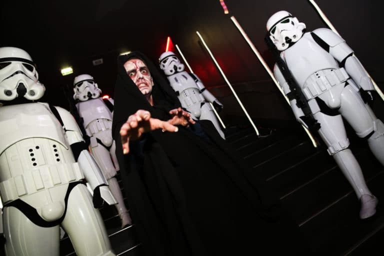 foulques-jubert-dark-sidius-theme-star-wars-stormtroopers