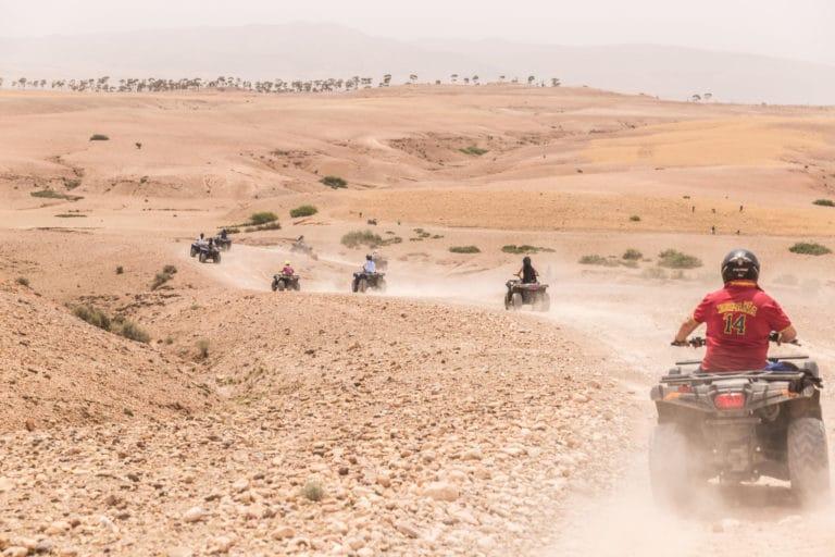 randonnée-quad-desert-marrakech-organisation-seminaire-agence-wato