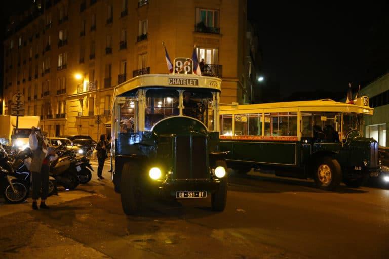 voyage prive la nuit des canailles wato we are the oracle tennis de la cavalerie paris bus tn4