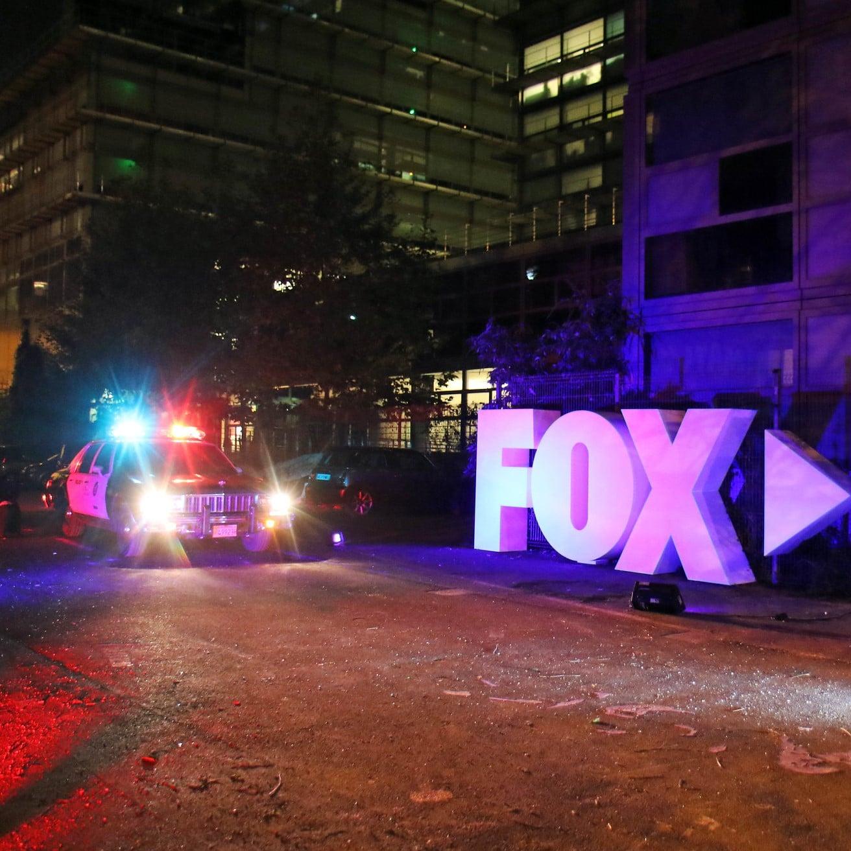 Lancement de la plateforme FOX Play : Let's Fox Play