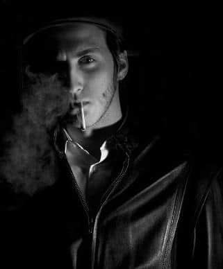 Ludovic-Ricaud-Cosa-Nostra-agence-wato-evenementielle-teaser-mafia-italienne