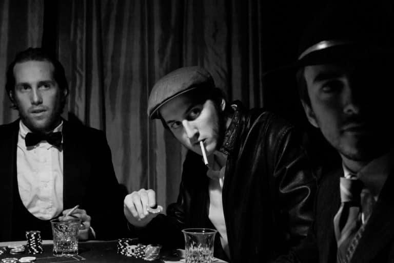 Ludovic-Ricaud-shooting-mafia-wato-paris