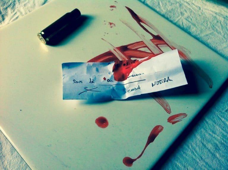 invitation-mafia-balle-wato-Cosa-Nostra-agence-wato-evenementielle-teaser-mafia-italienne
