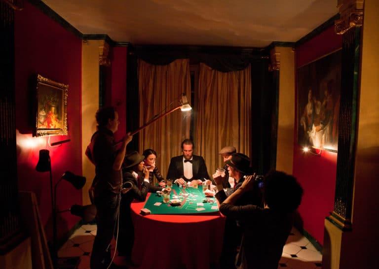 shooting-Cosa-Nostra-agence-wato-evenementielle-teaser-mafia-italienne
