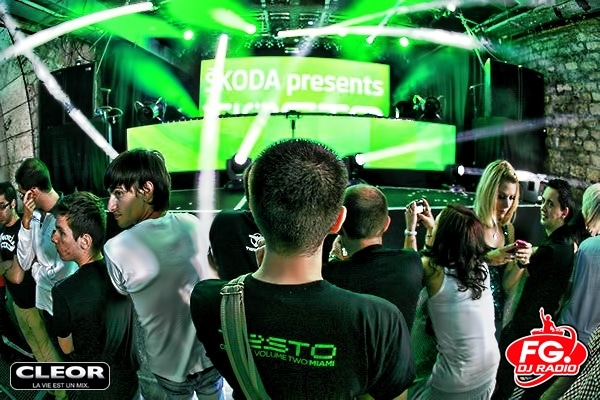 skoda-citigo-agence-wato-evenementielle-paris