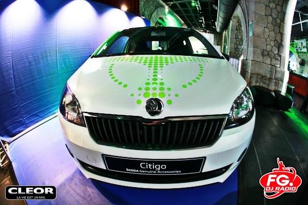skoda-citigo-lancement-voiture-soirée-agence-wato-evenementielle-paris