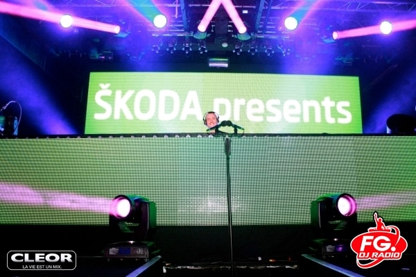 skoda-presente-agence-wato-evenementielle-paris