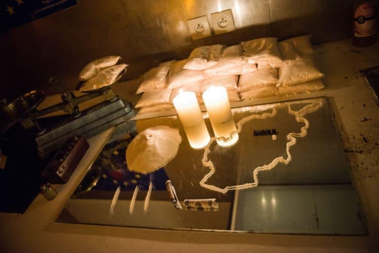decor cocaine loft piscine paris 15 ps one paris cinema pathe beaugrenelle theme amanullah lancement de produit serie kaboul kitchen saison 3 canal + agence wato we are the oracle evenementiel events