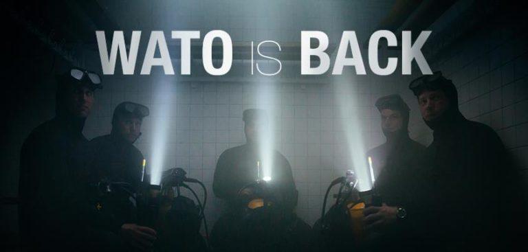 agence-wato-evenementielle-paris-teaser-underwater-plongeur-back-