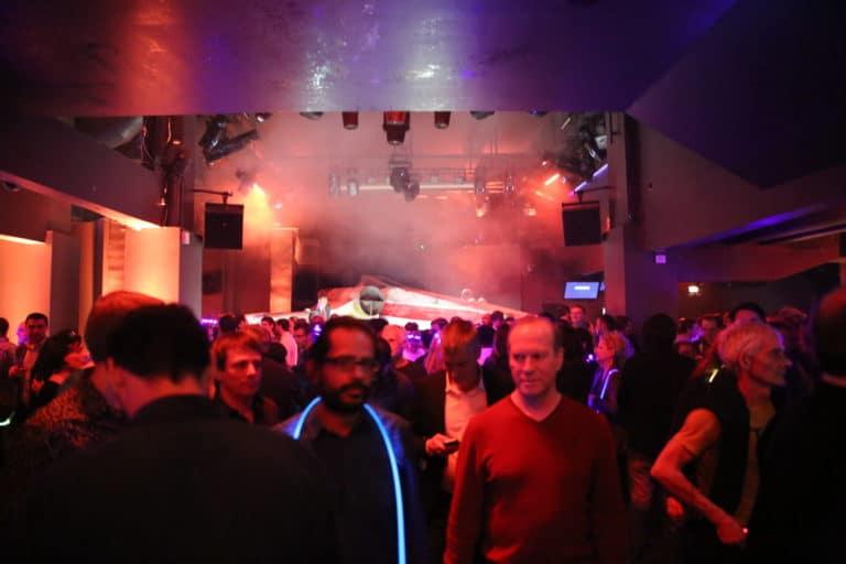 decor-x-wing-paris-location-evenementiel-theme-star-wars