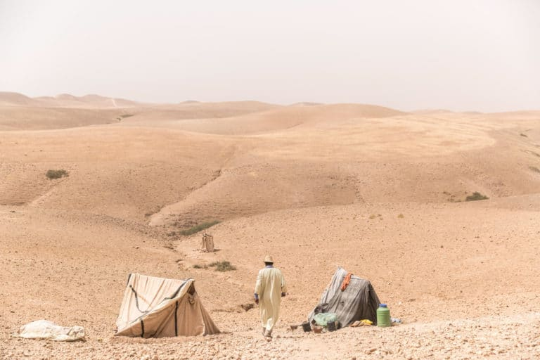 desert-agafay-organisation-seminaire-marrakech-wato