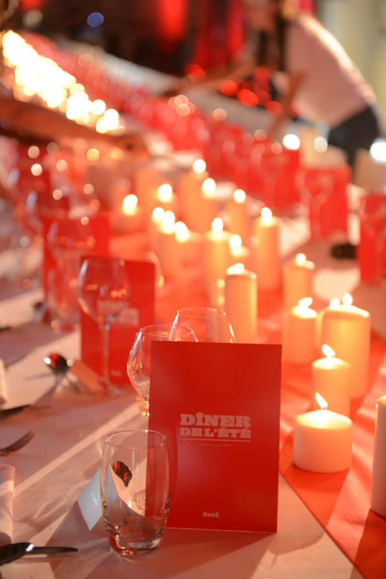 diner-de-l-été-soirée-coporate-Magazine-Lui-diner-exceptionnel-port-morland-canal-saint-martin-seine-paris-france-protection-civile-agence-wato-we-are-the-oracle-evenementiel