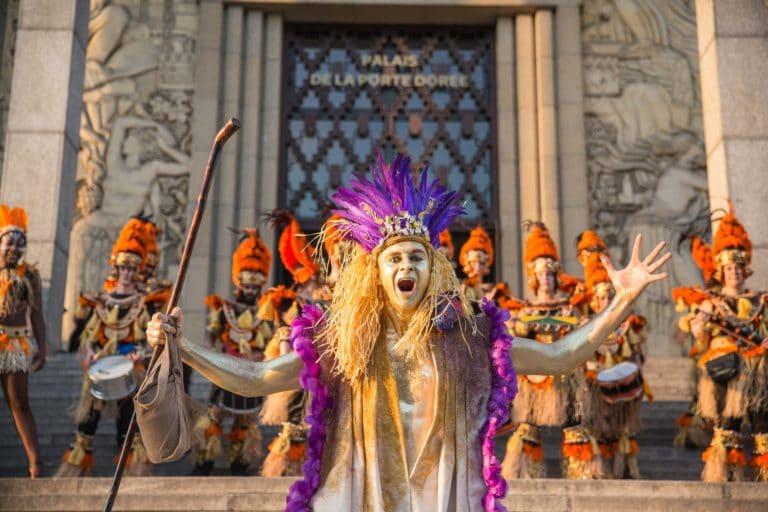 gregoire-desrousseaux-oracle-deguisements-soiree-insolite-the-family-the-phoenix-temple-theme-jungle-evenement-sur-mesure-agence-wato-we-are-the-oracle-evenementiel-events