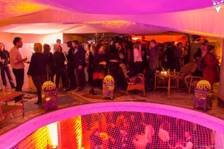 kaboul-kitchen-pool-party-decor-theme-orient-wato-paris