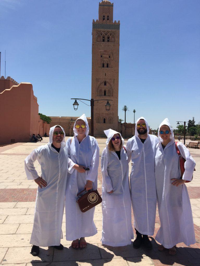 koutoubia-organisation-seminaire-marrakech-agence-wato