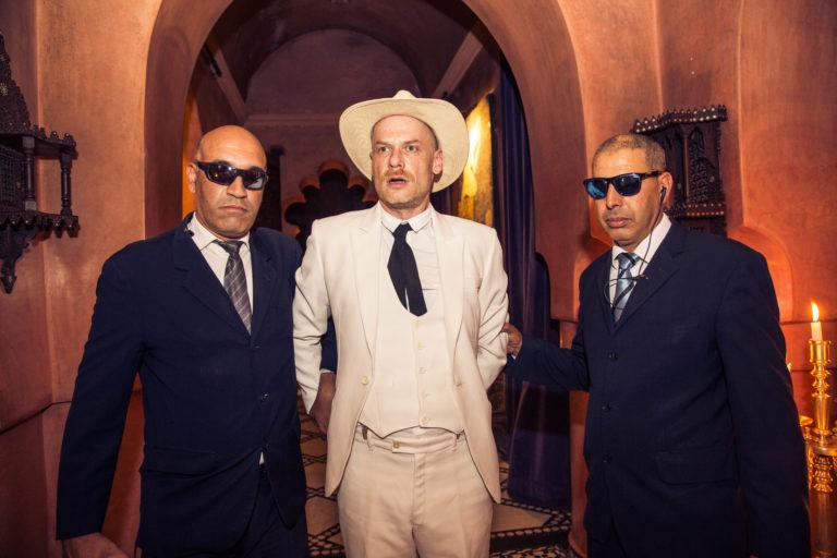 organisation-seminaire-a-marrakech-acteurs-intrigue-arrestation-policiers
