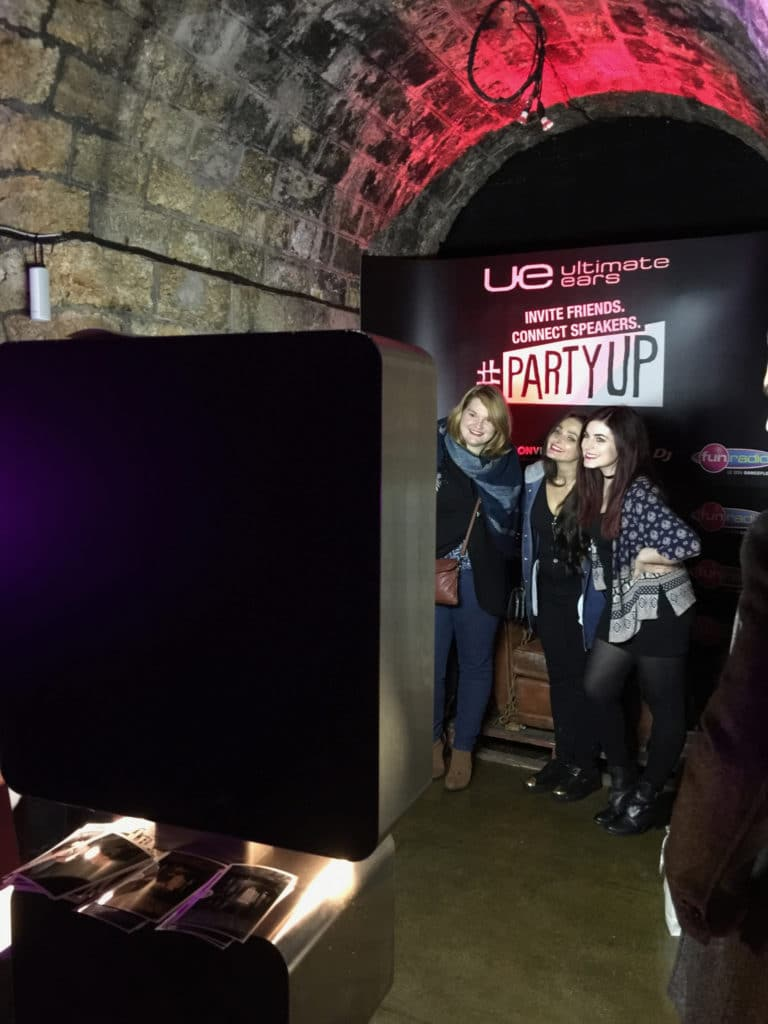 photocall-paris-wato-ultimate-ears-party-up