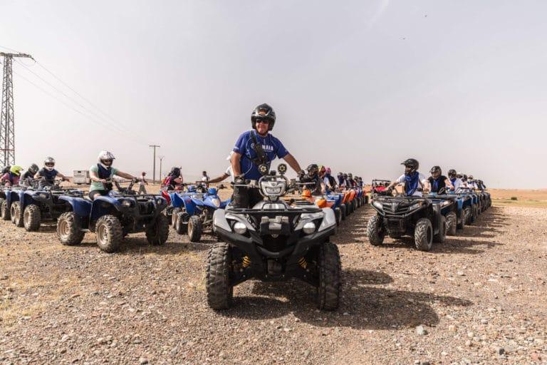 randonnee-quad-desert-agafay-organisation-seminaire-marrakech-agence-wato-paris