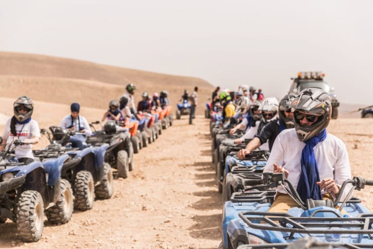 randonnee-quad-desert-marrakech-agence-wato-organisation-seminaire