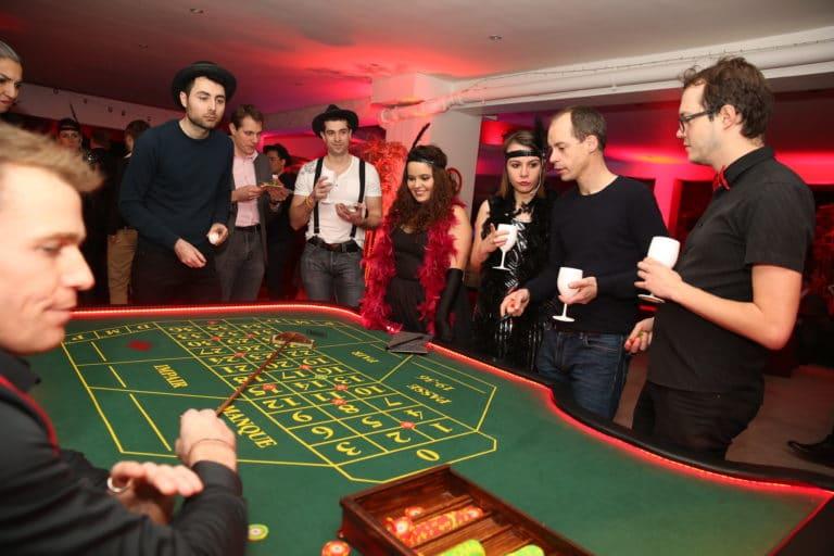 roulette jeux casino ancien theme prohibition the great gatsby loft piscine paris 15 loft ps one evenement sur mesure winamax agence wato we are the oracle evenementiel event