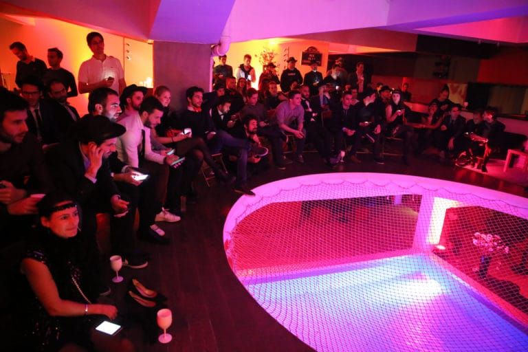 soiree-loft-paris-piscine-wato-secret-corporate