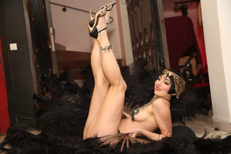 sucre d orge danseuse burlesque theme prohibition the great gatsby loft piscine paris 15 loft ps one evenement sur mesure winamax agence wato we are the oracle evenementiel events