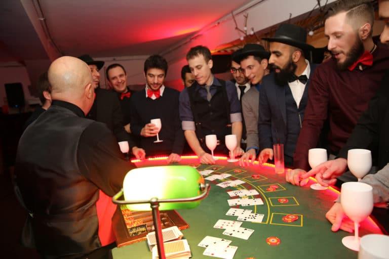 tables-casinos-soiree-prohibition-wato-paris
