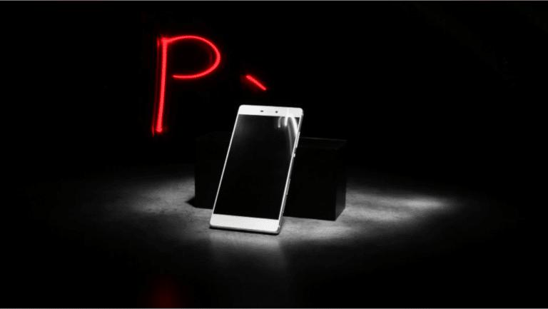 lancement huawei p8 wato-agence-evenementielle-huawei-téléphone