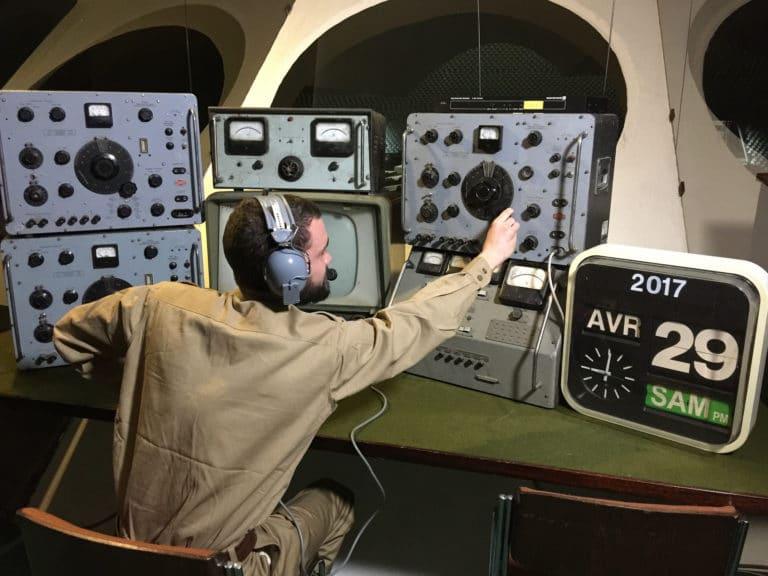 louis-marie rohr acteur operateur radio sovietique militaire russe ovni wato agence evenementielle paris joachim garraud zemixx 600 teaser