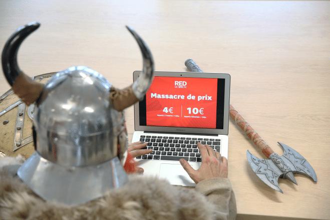 wato-agence-evenementielle-paris-sfr-les-journées-guerrieres-massacre-des-prix-viking