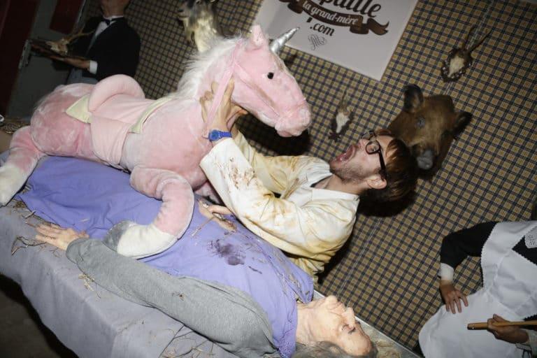 wato-agence-evenementielle-the-poney-project-choque-licorne-paris