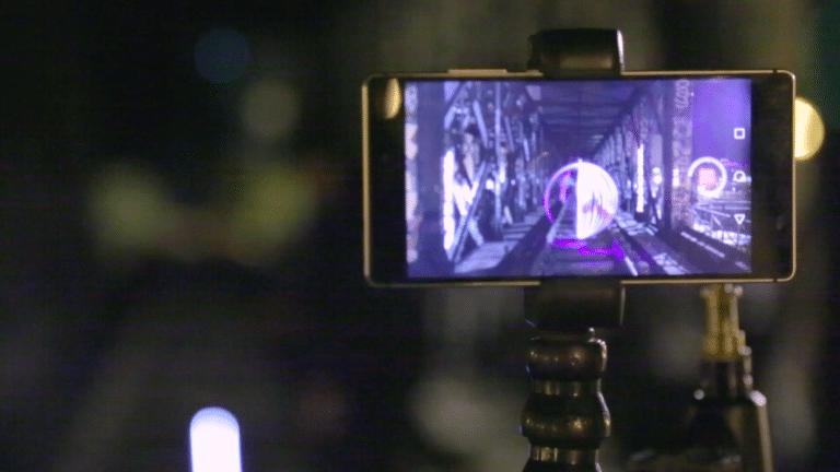 wato-agence-evenementielle-tournage-huawei