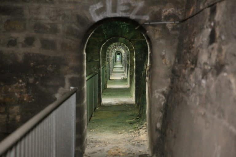 wato-soiree-lieux-tunnel