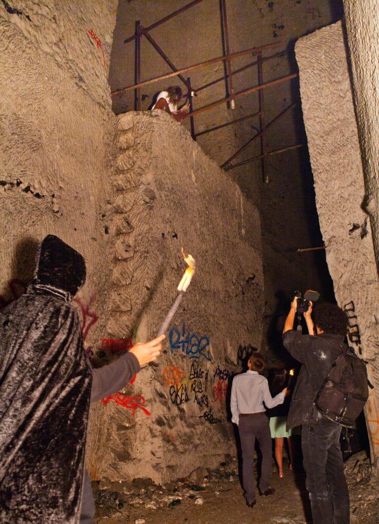 wato-agence-evenementielle-paris-the-hidden-temple-carriere-brimborion-soirée