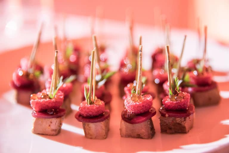 entremet packshot food & drinks hotel de soubise paris france agence wato we are the oracle evenementiel events