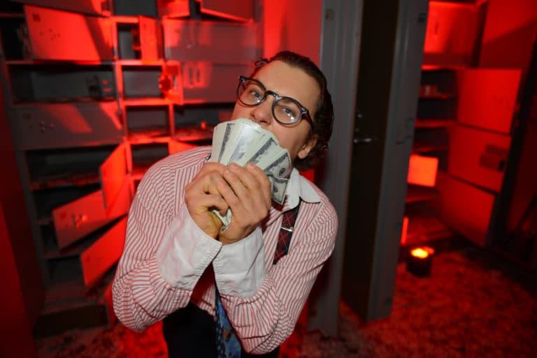 Kick Off 2018 Sopra Banking