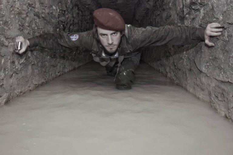 Foulques-Jubert-explorateur-catacombes