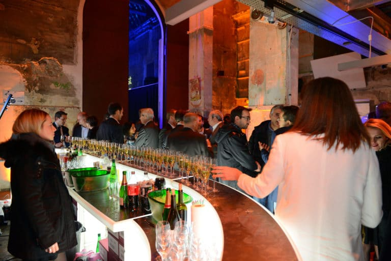 cafe-A-lounge-wifirst-15-ans-agence-wato-paris-champagne