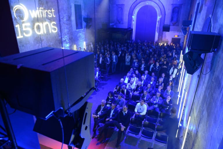 conference-wifirst-15-ans-chapelle-cafe-A-agence-wato-paris