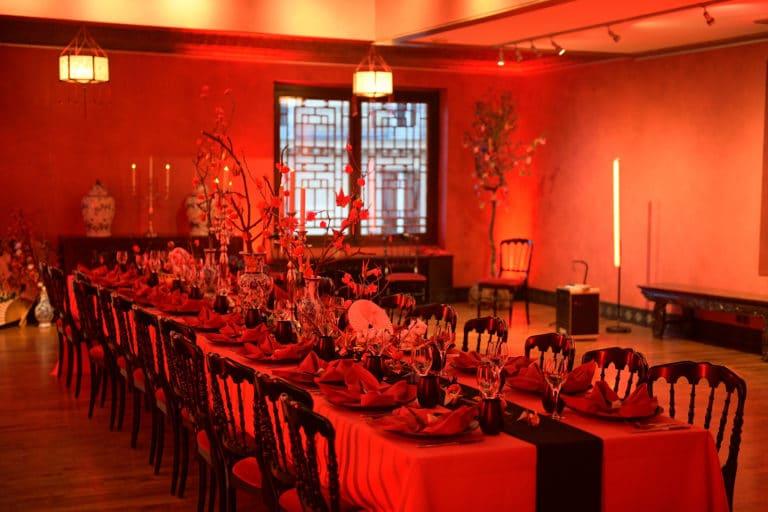 diner-d-exception-cuisine-thailandaise-evenement-sur-mesure-hotel-particulier-pagode-chinoise-scenographie-paris-chine-france-agence-wato-we-are-the-oracle-evenementiel-events