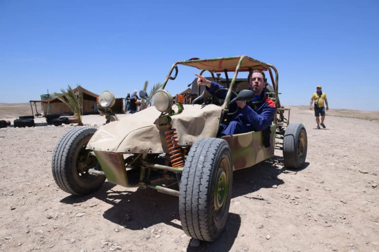 buggy foulques jubert desert maroc team building voyage soleil marrakech maroc maghreb evenement sur mesure domofinance challenge agence wato we are the oracle evenementiel events