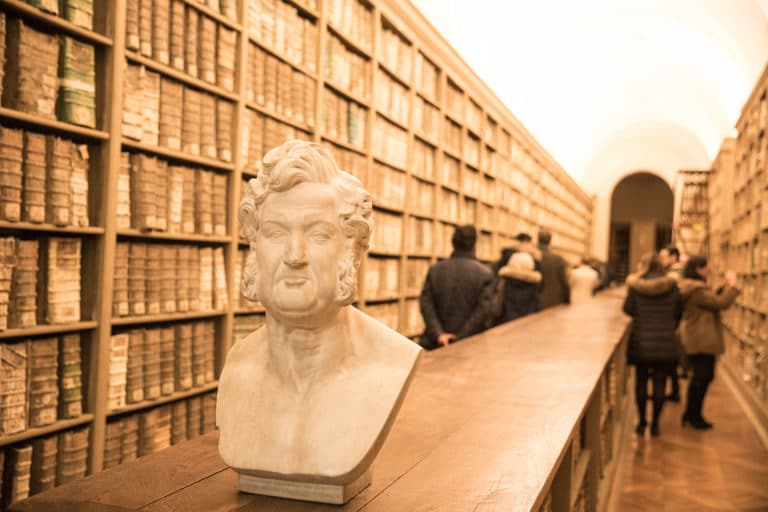 visite privee insolite archives nationales livres bibliotheque hotel particulier de soubise paris france AG2R agence wato we are the oracle evenementiel event
