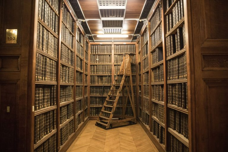 visite privee insolite archives nationales vieux livres hotel bibliotheque particulier de soubise paris france AG2R agence wato we are the oracle evenementiel events