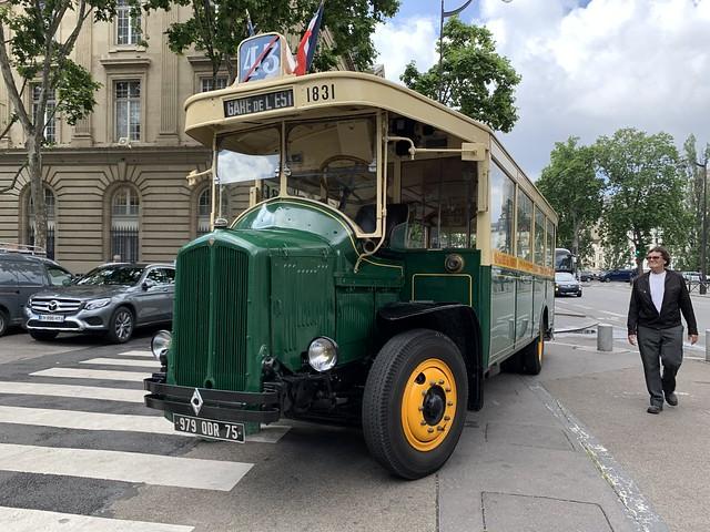wato-agence-événmentiel-decléor-influenceuse-bus-TN4