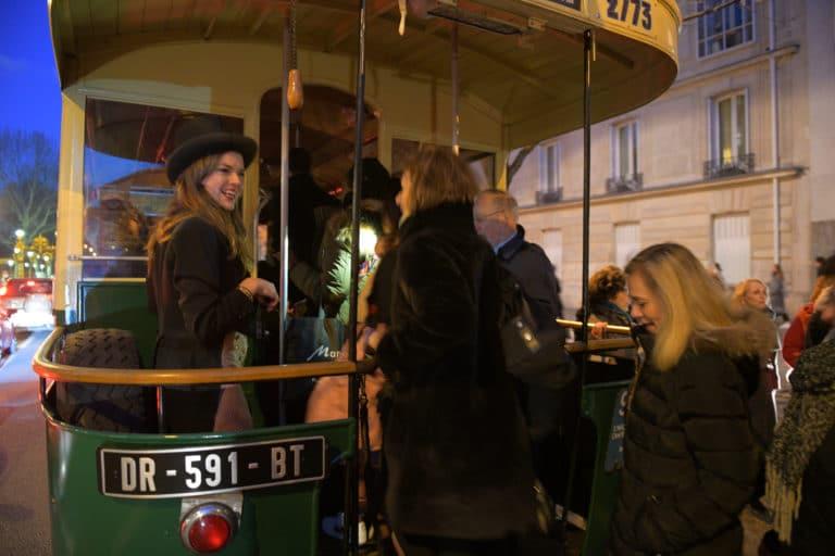 bus-TN4-Paris